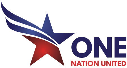 One Nation United – PAC